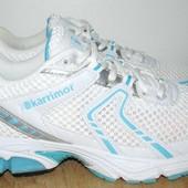 фирменные классные кроссовки 25 см