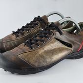 Спортивные туфли Wolky. Стелька 27 см