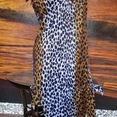 Маскарадное платье 44-46 размер