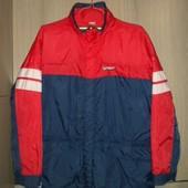 куртка курточка мужская большой размер 5XL