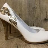 Туфли женские 35-40 размеры Акция