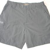Мужские шорты Regatta р. 34(86 см)
