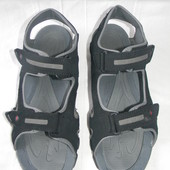 Мужские сандалии Hi-Tec р.46 дл.ст 30,5см