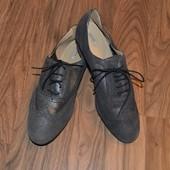 Туфли Geox размер 41