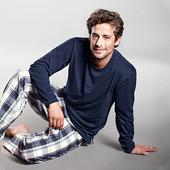 Пижама мужская р-р XL от Тсм Tchibo Германия