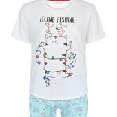 SALE  пижама для девочки ( 8-15 лет ) New Look