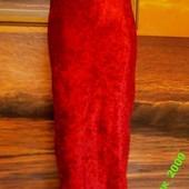 Маскарадная юбка 36-38 размер очень эффектная