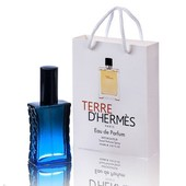 Terre D'Hermes edt 50 ml