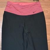 Одежда для спорта  классные спортивные штаны nike размер XS - S