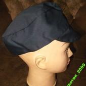 Маскарадная кепка 54 размер