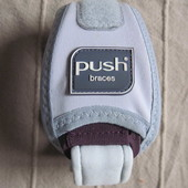 Push Braces бандаж эпикондилит