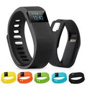 Умные часы - фитнес браслет Smartband TW64