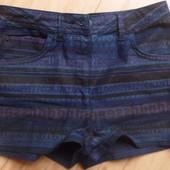шорты Asos, размер XS/34
