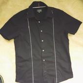 Рубашка мужская Mex  Германия