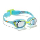 Очки для плавания (junior) Nabaiji Decathlon (Декатлон)