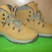 Деми ботинки 43р(28см),мембрана Tripltex
