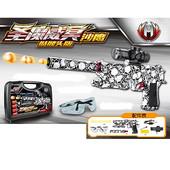 Пистолет HD1B