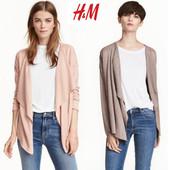 Женский кардиган H&M