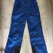мужске горнолыжные штаны Crone hfpvth 48-50