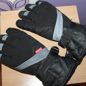 перчатки Flexitog diamond claw 670 разм L сост новых