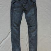 Фирменные джинсы & Denim