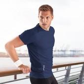Мужская футболка спорт active от tcm, tchibo, размер XL