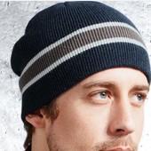 Мужская теплая двойная шапка от Tcm Tchibo