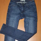 джинсы левис размер 28