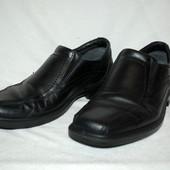 Туфлі Gallus 42 (27,5см)