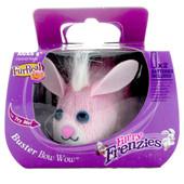 Hasbro интерактивные животные FurReal Friends