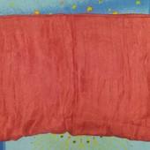 Слинг шарф из натурального льна