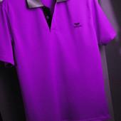 футболка поло ,Италия Armani, распродажа, разные цвета.