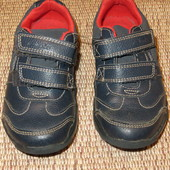 Кроссовки Clarks размер 7,5