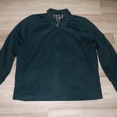 Курточка Marks & Spenser