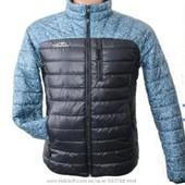 Новинка деми куртки по мин-цене