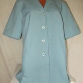 Пиджак бренд setter lady 50 размера