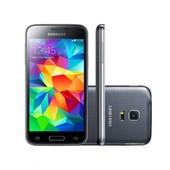 Копия Samsung Galaxy S5 mini