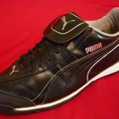 Кроссовки размер 27,5см Puma с дост по Украине.