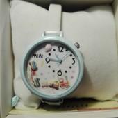 Часы детские Mini Watch