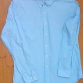 Шикарна сорочка