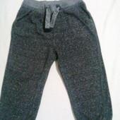 Котонові штани з Польщі  для хлопчика