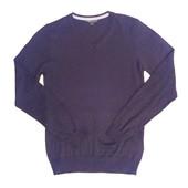 Мужской пуловер Ben Stone Takko Fashion, s  Германия