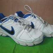 Кроссовки 43р (28см) Nike