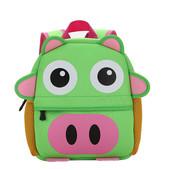 Детские рюкзачки под заказ 9 видов