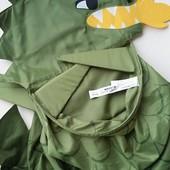 Подвесная система сетка корзина для хранения игрушек или белья в шкаф Ikea