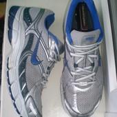 кроссовки Nike Running р. 46, стелька  30 см