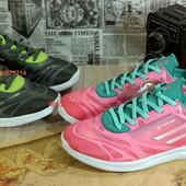Идеальные кроссовки для спорта и активной жизни! Реальная гарантия и бескомпромиссное качество!