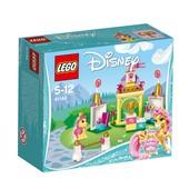 Lego Disney Princess Зимние приключения Анны 41147