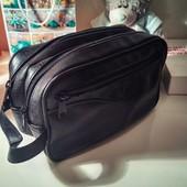 Pierre Cardin. Шикарная сумка-орнанайзер, нессер, косметичка.