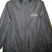 Отличная, демисезонная куртка Best in Town XL